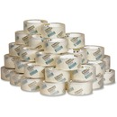 Scotch® Premium Thickness Moving & Storage Pkg Sealing Tape- 36 Cs Pack