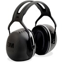 Peltor X-Series Over-The-Head X5 Earmuffs