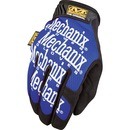 Mechanix Wear All-purpose Gloves
