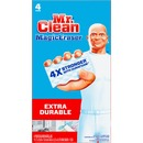 Mr. Clean Procter & Gamble Magic Eraser Extra Durable Pads