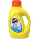 Tide Simply Clean/Fresh Detergent