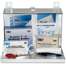 Pac-Kit Safety Equipment 25-person First Aid Kit