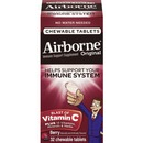 Airborne Immune Support Tablets