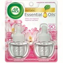 Air Wick White Lilac Scented Oil Refills