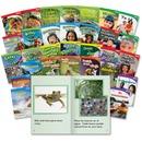 Shell TFK Spanish 1st-grade 30-Book Set Education Printed Book - Spanish