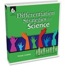Shell Differentiation Strategies For Science Book Education Printed Book for Science by Wendy Conklin