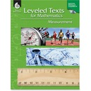 Shell Grade 3-12 Measurement Level Texts Book Education Printed/Electronic Book for Mathematics by Christy Sorrell - English