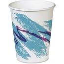 Solo Cozy Touch Insulated Hot/Cold Cups