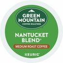 Green Mountain Coffee Roasters Nantucket Blend