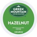 Green Mountain Coffee Roasters Hazelnut
