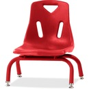Berries Stacking Chair