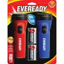 FLASHLIGHT,LED,EVEREADY