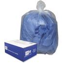 Webster Commercial Can Liners