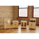 TrueModern - 4-Piece Play Kitchen Set