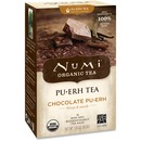 Numi Chocolate Pu-erh Tea