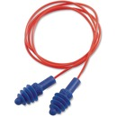 Howard Leight AirSoft Polycord Earplugs