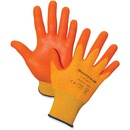 Honeywell Tuff-Glo Hi-Viz Safety Gloves