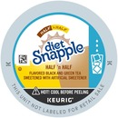 Snapple Diet Half 'n Half Lemonade Iced Tea