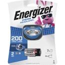 Energizer Vision LED Headlamp