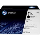 HP 11A Original Toner Cartridge - Single Pack