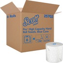 Scott Hard Roll Towels