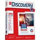 Discovery Laser, Inkjet Print Copy & Multipurpose Paper