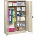 Tennsco Storage Cabinet