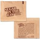 IN THE RAW Sugar Turbinado Cane Sugar