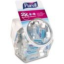 PURELL® Travel Sz Sanitizer Dispenser Bowl