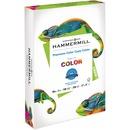 Hammermill Color Copy Digital Cover Laser Print Laser Paper