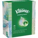 Kleenex Lotion Facial Tissue