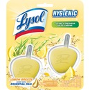 Lysol Toilet Bowl Cleaner Blocks