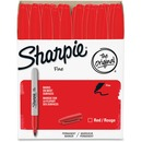 Sharpie Pen-style Permanent Marker