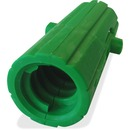Unger AquaDozer Mounting Adapter for Squeegee - Green
