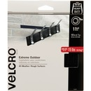 VELCRO® Brand Industrial-strength Fastener Roll
