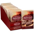 PapaNicholas Chocolate Peppermint Hot Cocoa