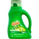 Gain Liquid Laundry Detergent