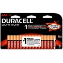 Duracell Quantum Advanced Alkaline AAA Battery - QU2400