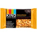 KIND Oats/Honey Toasted Coconut Grains Bar