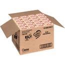 Nestlé® Coffee-mate® Coffee Creamer Original - powder packets