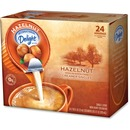 International Delight Int'l Delight Hazelnut Measured Liquid Creamer