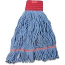 Impact Products Cotton/Synthetic Loop End Wet Mop