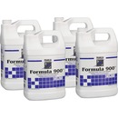 Franklin Chemical Formula 900 Soap Scum Remover