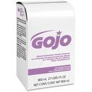 Gojo Bag-in-Box Moisturizing Hand Cream Refill