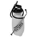 Impact Products Chemical Resistant Tank Sprayer