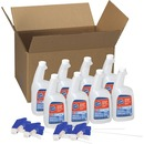 Spic and Span Disinfecting All Purpose Spray