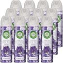 Air Wick Lavender Air Freshener
