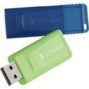 DRIVE,USB,CLASSIC,32GB,2P K