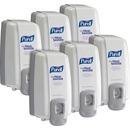 PURELL® NXT Hand Sanitizer Dispenser