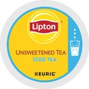Keurig Classic Unsweetened Iced Tea